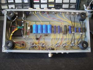 kevin's finished amp bottom