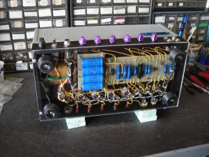 jeremy's finished amp bottom